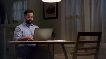 Zillow Offers TV Spot, 'Pancakes' - Thumbnail 4