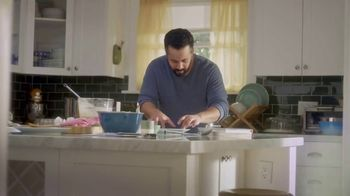 Zillow Offers TV Spot, 'Pancakes' - Thumbnail 6