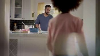 Zillow Offers TV Spot, 'Pancakes' - Thumbnail 8