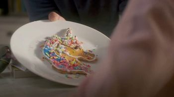 Zillow Offers TV Spot, 'Pancakes' - Thumbnail 9