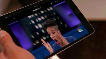 XFINITY X1 TV Spot, 'CNBC: Anywhere, Anytime' - Thumbnail 10