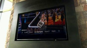 XFINITY X1 TV Spot, 'CNBC: Anywhere, Anytime' - Thumbnail 3