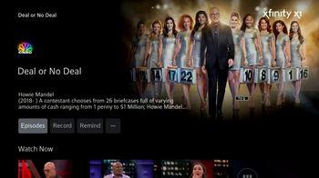 XFINITY X1 TV Spot, 'CNBC: Anywhere, Anytime' - Thumbnail 5