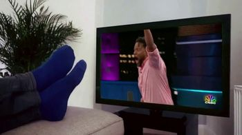 XFINITY X1 TV Spot, 'CNBC: Anywhere, Anytime' - Thumbnail 9