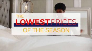 Ashley HomeStore Lowest Prices of the Season TV Spot, 'Next Day Delivery' Song by Midnight Riot - Thumbnail 3