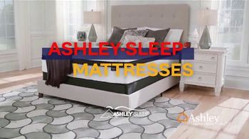 Ashley HomeStore Lowest Prices of the Season TV Spot, 'Next Day Delivery' Song by Midnight Riot - Thumbnail 5