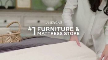 Ashley HomeStore Lowest Prices of the Season TV Spot, 'Next Day Delivery' Song by Midnight Riot - Thumbnail 9