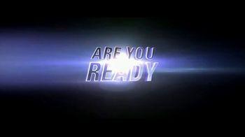 Avengers: Endgame - Alternate Trailer 86