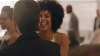 Men's Wearhouse TV Spot, 'Wedding Rental Packages: Joe Express Suits' Song by Free - Thumbnail 4