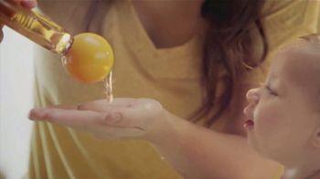 Ricitos de Oro TV Spot, 'Bañera' [Spanish]