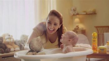 Ricitos de Oro TV Spot, 'Bañera' [Spanish] - Thumbnail 7