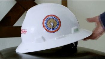 International Brotherhood of Electrical Workers TV Spot, 'Join the IBEW' - Thumbnail 4