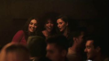 New Amsterdam Vodka TV Spot, 'Getting There First' Song by Billy Squier - Thumbnail 1