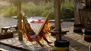Aruba Tourism Authority TV Spot, 'One Happy Island: Testimonials'