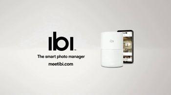 ibi TV Spot, 'Your Inner Circle' - Thumbnail 8