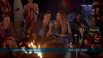 Spectrum Mobile TV Spot, 'All About You' Featuring Sofía Reyes, Thomas Augusto - Thumbnail 8