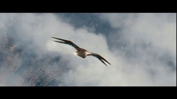 Avengers: Endgame - Alternate Trailer 91