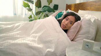 Daily Harvest TV Spot, 'Sleep In'