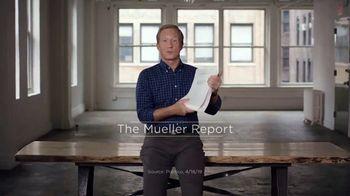 Tom Steyer TV Spot, 'It's All Here' - Thumbnail 2