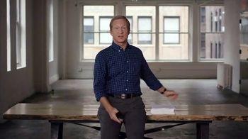 Tom Steyer TV Spot, 'It's All Here' - Thumbnail 3