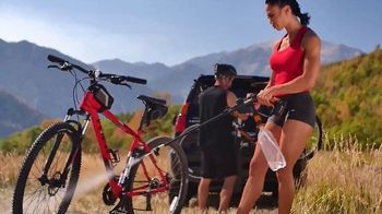 Worx Hydroshot TV Spot, 'Anytime, Anywhere' - Thumbnail 3