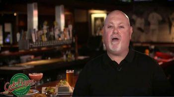 Cask 'n Flagon TV Spot, 'More Than Typical' - Thumbnail 1