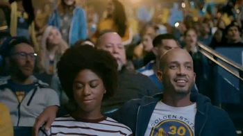 Rakuten TV Spot, 'Lessons of Moving In' Featuring Stephen Curry - Thumbnail 9