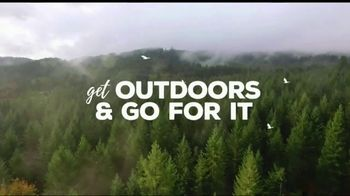 Gander Outdoors Grand Opening Sales Event TV Spot, 'Outdoor Busters' - Thumbnail 7