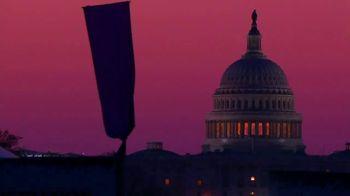 Epilepsy Foundation Walk to End Epilepsy TV Spot, '2019 Washington D.C.' - Thumbnail 1