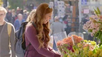 Charles Schwab TV Spot, 'Kelly's Journey'