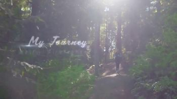 Charles Schwab TV Spot, 'Kelly's Journey' - Thumbnail 3