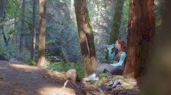 Charles Schwab TV Spot, 'Kelly's Journey' - Thumbnail 9