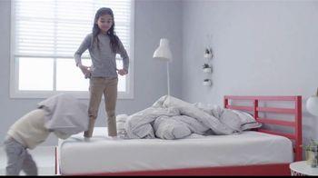 Mattress Firm Venta Semi-Anual TV Spot, 'Últimos días' [Spanish] - Thumbnail 7