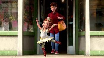 DisneyNOW TV Spot, 'Fancy Nancy Fancy Photoshoot!' - Thumbnail 2