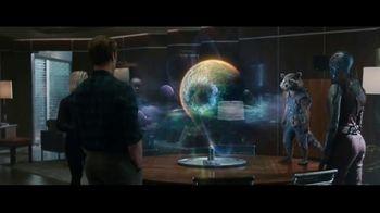 Avengers: Endgame - Alternate Trailer 82