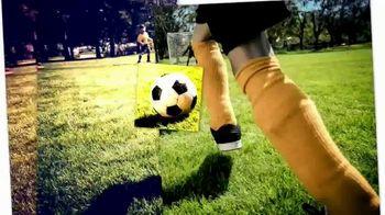 NRPA TV Spot, 'Meet Me at the Park: Big or Small' - Thumbnail 4