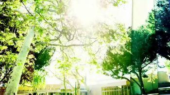 NRPA TV Spot, 'Meet Me at the Park: Big or Small' - Thumbnail 6