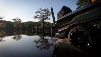 Skeeter Boats FX APEX TV Spot, 'Still Setting the Standard' - Thumbnail 1