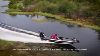 Skeeter Boats FX APEX TV Spot, 'Still Setting the Standard' - Thumbnail 10