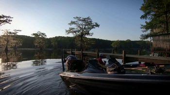 Skeeter Boats FX APEX TV Spot, 'Still Setting the Standard' - Thumbnail 2