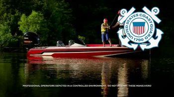 Skeeter Boats FX APEX TV Spot, 'Still Setting the Standard' - Thumbnail 3