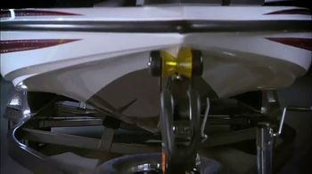 Skeeter Boats FX APEX TV Spot, 'Still Setting the Standard' - Thumbnail 4