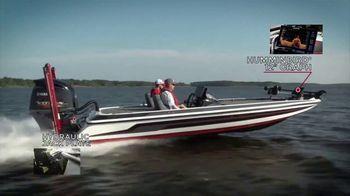 Skeeter Boats FX APEX TV Spot, 'Still Setting the Standard' - Thumbnail 8