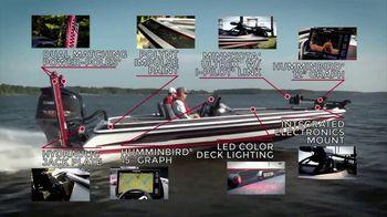 Skeeter Boats FX APEX TV Spot, 'Still Setting the Standard' - Thumbnail 9