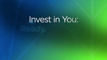 Acorns TV Spot, 'CNBC: Know Your Worth' Featuring Kevin O'Leary - Thumbnail 9