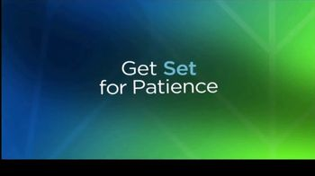 Acorns TV Spot, 'CNBC: Get Ready for Knowledge'