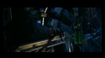 Avengers: Endgame - Alternate Trailer 93