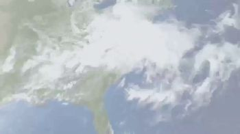 Captain Planet: Gaia Guardians TV Spot, 'World in Peril' - Thumbnail 2