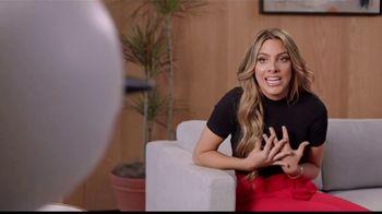Jack in the Box Spicy Chicken Strips Combo TV Spot, 'Nací para esto' con Lele Pons [Spanish] - Thumbnail 4