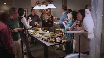 Stanley Steemer $99 Carpet Special TV Spot, 'That's Gross: Party' - Thumbnail 1